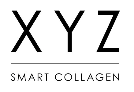 XYZ Collagen